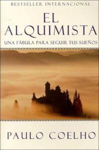 EL-ALQUIMISTA